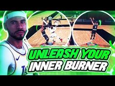 18 Best NBA 2k images in 2019 | Nba, Youtube, Watch v