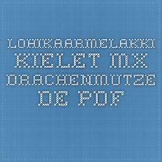 Lohikaarmelakki_kielet_MX - drachenmutze_de.pdf