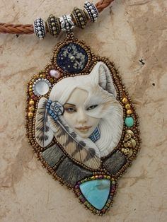 Hey, I found this really awesome Etsy listing at https://www.etsy.com/listing/203300079/reserved-for-sandi-shapeshifter-necklace
