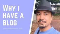 Why I have a blog Check It Out, Bro, Effort, Give It To Me, About Me Blog, Youtube, Youtubers, Youtube Movies