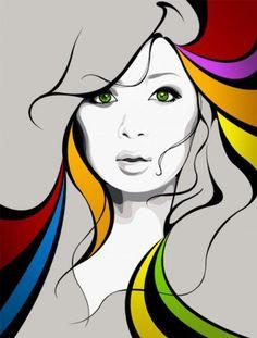vector-artwork-2009-nov-15b