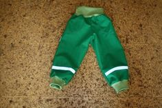 Softshellové kalhoty lehčí