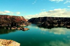 San Rafael. Valle Grande Mendoza, Places To Travel, Water, Outdoor, Argentina, Countries, Naturaleza, Daydream, Places