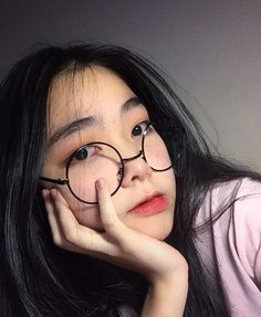 78 Best ulzzang glasses images