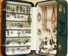 Little Treasures: Creative Ideas                                                                                                                                                                                 More