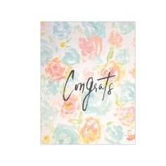 Included 1 greeting card and 1 coordinating envelope sizes included 1 greeting card and 1 coordinating envelope sizes specifications m4hsunfo