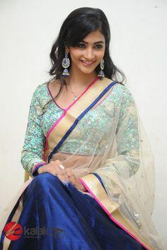 Actress #PoojaHegde Special Gallery  More Stills @ http://kalakkalcinema.com/actress-pooja-hegde-special-gallery/