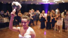 Artisticfilms.com.au is Australia's best wedding Videography service providers.