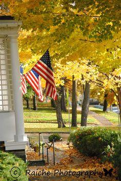@ Middlebury Inn , Middlebury Vermont  www.raichephotography.webs.com