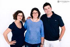 fotografos-familia-valencia-av-fotografia-creativa--2