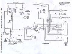 2003 Chevy Silverado Ignition Wiring Diagram