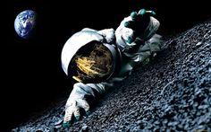 NASA заплатит $30 тысяч автору лучшего туалета для астронавтов http://joinfo.ua/inworld/1188078_NASA-zaplatit-30-tisyach-avtoru-luchshego-tualeta.html
