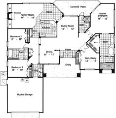 75716837457819475 moreover 24x30 House Plans besides 307722587018838917 together with ixzz2eWCowiNj i further Prefab Home Floor Plans. on pre fab small home designs