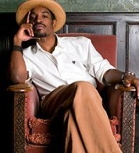 andre 3000