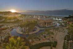 Pueblo Bonito Pacifica Resort & Spa-All Inclusive-Adult Only (Cabo San Lucas, Mexico) | Expedia