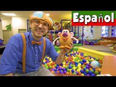 Blippi teaches your child our different body parts. This fun Blippi educational videos for toddlers is a great and safe way for your child to learn about the. Mr Potato Head, Tinker Toys, Human Body Parts, Speech Activities, Collage Making, Indoor Playground, Disney Junior, Educational Videos, Disney And Dreamworks
