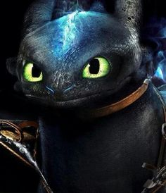 Edit using GIMP to make it more HD and bright Copyright~Dreamworks Toothless~Dreamworks Toothless The Alpha (Edited) Toothless And Stitch, Toothless Dragon, Hiccup And Toothless, Toothless Costume, Dragon Rider, Dragon 2, How To Train Dragon, How To Train Your, Toothless Wallpaper
