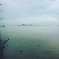Guayaquil de mis amor  Bella y hermosa perla del Pacífico  La ciudad mas importante de este bello país  #Ecuador #Guayaquil #Guayaquildemisamores  #Perladelpacifico  #guayaquilesmidestino  #allyouneedisecuador