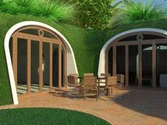 green magic homes 8