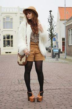 FashionZen  http://fashionzen.blogspot.com/