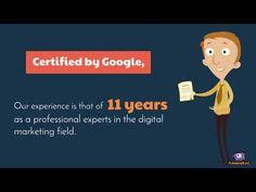 Sinclair Digitech | Best Digital Marketing Agency in India | SEO Agency in India