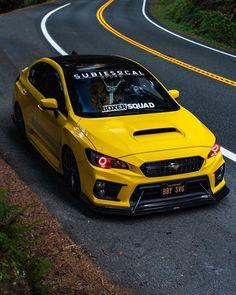 Bmw Cafe Racer, Tuner Cars, Jdm Cars, Wrx Mods, Subaru Impreza Wrx, Subaru Cars, Street Racing Cars, Best Luxury Cars, Japanese Cars