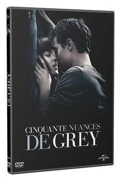 Cinquante nuances de Grey (Version censurée) [Édition spéciale - Version longue…