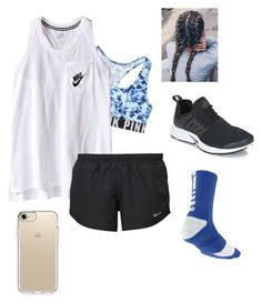 Designer Clothes, Shoes & Bags for Women Lazy Day Outfits, Casual School Outfits, Cute Teen Outfits, Teenage Girl Outfits, Cute Comfy Outfits, Teen Fashion Outfits, Outfits For Teens, Soccer Outfits, Cute Workout Outfits
