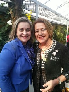Primeira Mary Kay Brasil, Eloisa Johnson, Diretora Nacional Executiva Elite de Vendas Independente Mary Kay... Inspiradora ❤