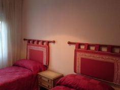 Alquiler habitaciones en Alcorcón, Madrid — idealista