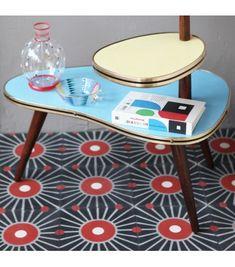 carreau de ciment granit gris prix chantillon petit. Black Bedroom Furniture Sets. Home Design Ideas