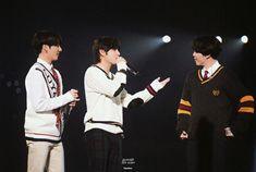 Japanese Muster Happy Ever After Seokjin, Namjoon, V Taehyung, Jung Hoseok, Bts 4th Muster, Bts Official Light Stick, Bts Maknae Line, Bts Twt, All Bts Members