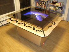 Google Image Result for http://wiki.arcadecontrols.com/w/images/8/8b/GIGANTO-mame_Massive_4_sided_Cocktail_cab.jpg