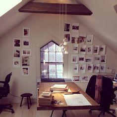 studio #orangedtreetdesign