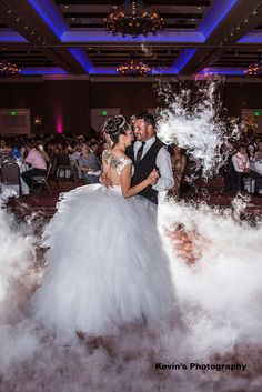 Hotel Albuquerque Wedding Venue Over the years I have photographed many weddings at the Hotel Albuquerque wedding venue. Everything from small wedding with