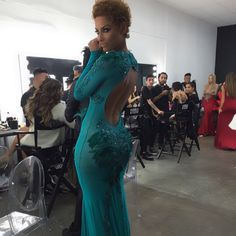 Nicole Murphy Nicole Murphy, Most Beautiful Black Women, Photo And Video, Formal Dresses, Style, Videos, Photos, Instagram, Fashion