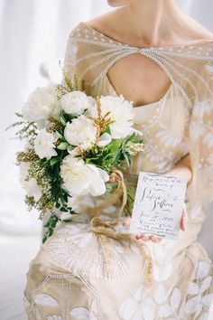 vintage parisian wedding inspiration | rue de seine gown | aandbe bridal shop