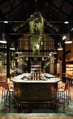 829 Best Bars Images In 2019 Bar Counter Bar Interior Cafe Bar