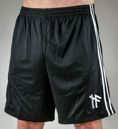 Northman Athletic - Sporthose kurz