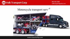 Car Shipping Quote Endearing Our Car Shipping Quote Calculator Are Among The Most Competitive Of . Inspiration