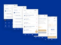 App for residents and superintendents of buildings    analytics  app  buildings  chart  dashboard  manage building  navigation  report  report problem  residents  statistics  tasks