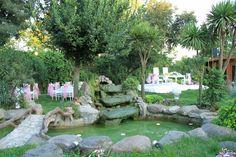 VİP Bahçe'de kalitenin ve estetiğin en güzel halini yaşayacaksınız! http://www.leparcdemariage.com  http://bit.ly/1vrsf9a  #vip #leparcdemariage #dugun #wedding #love
