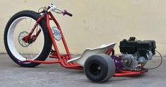 Purchase Your Gas Powered Drift Trike Tricycle Bike Fat Ryder Motorized Big Wheel Today! Tricycle Bike, Moped Scooter, Trike Motorcycle, Motorcycle Dealers, Vespa Scooters, Motorized Big Wheel, Drift Trike Motorized, Gas Powered Drift Trike, Classic Harley Davidson