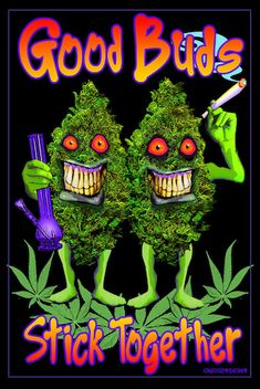 23 x black light poster. Legalize marijuana poster that's sure to pop under the black light. Weed Memes, Weed Humor, Marijuana Art, Cannabis Oil, Medical Marijuana, Marijuana Funny, Weed Funny, Cannabis Growing, Funny Shit