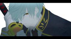 http://www.nicovideo.jp/watch/sm27167042 … 動画投稿しました~!テーマとしていち兄が仲間や弟たちに刀を抜いてしまうことですべてなくして自分ではなくなってしまうのではという葛藤の中、何に刀を向けるのか?というのがテーマだったり。