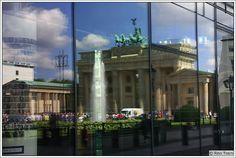 rino tosini immagini fotografia berlino