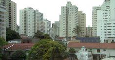 Imobiliárias sugerem descontos para driblar dificuldades no setor