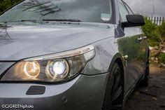 BMW 535d MSPORT 032   Flickr - Photo Sharing! Bmw M5 E60, Facebook, Car, Automobile, Autos, Cars