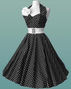 If i was thinner.... i would wear this, this summer. It is just so cute!!!!