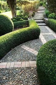 """Résultat de recherche d'images pour """"dominique lafourcade garden"""""""